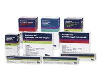 эметрон 8мг шт. 10 таблетки покрытые пленочной оболочкой
